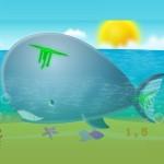 Big Fish Escape