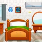 Shiny House Escape 2