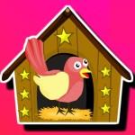 Eva Bird Escape