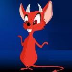Hell Rat