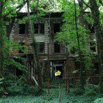 Mysterious North Brother Island Escape