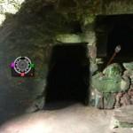 Escape From Dunnattor Castle