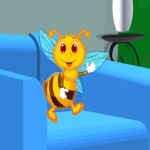 Honey Bee Escape