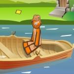 Jolly Boy Boat Escape