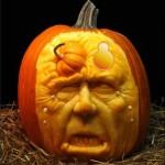 Horror Halloween Escape
