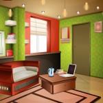 Mirchi Room Escape