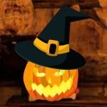 Spooky Halloween Escape