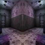 Abandoned House Escape 2