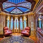 Cinderella House Escape