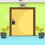 Clinic Escape