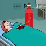 Heart Transplant Rescue