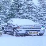 Himalaya Snow Mountains Escape