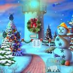 Get Christmas Gift