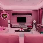 Crush Room Valentine Day Escape