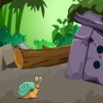 Escape Magic Forest 2
