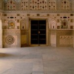 Heritage Fort Qila Mubarak