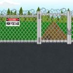 Hooda Escape Airfield