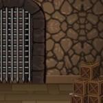 Escape Castle 2