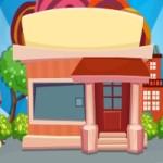Escape Restaurant 2