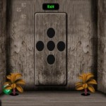 Premade Room Escape 2 Game