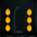 Premade Room Escape Game