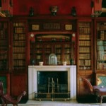 Escape From Sir John Soanes Museum Game