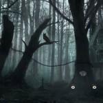 Release Dark Werewolf Game