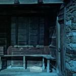 Abandoned Country Villa Escape 7 Game