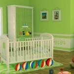 Kids Day Care Centre Escape Game
