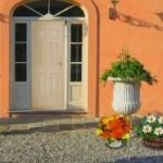 Escape From Borgo Bernardini Game