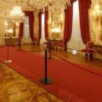 Schonbrunn Palace Escape
