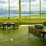 Tierra Patagonia Hotel And Spa Escape Game