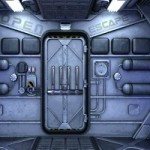 Escape Game Astronaut Rescue 4 Game