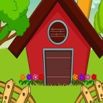 Mirchi Escape Farm Game