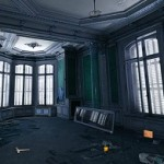 Escape From Chateau Lumiere Game