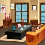 Enclave Room Escape Game