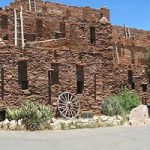 Mirchi Escape Grand Canyon Game