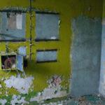 Ghost Town Escape 6