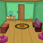 Room Escape 9